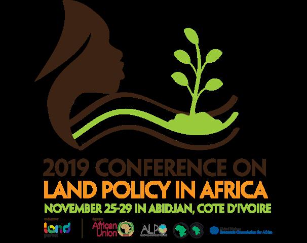 lpi_conference_logo_2019_en_0.jpg