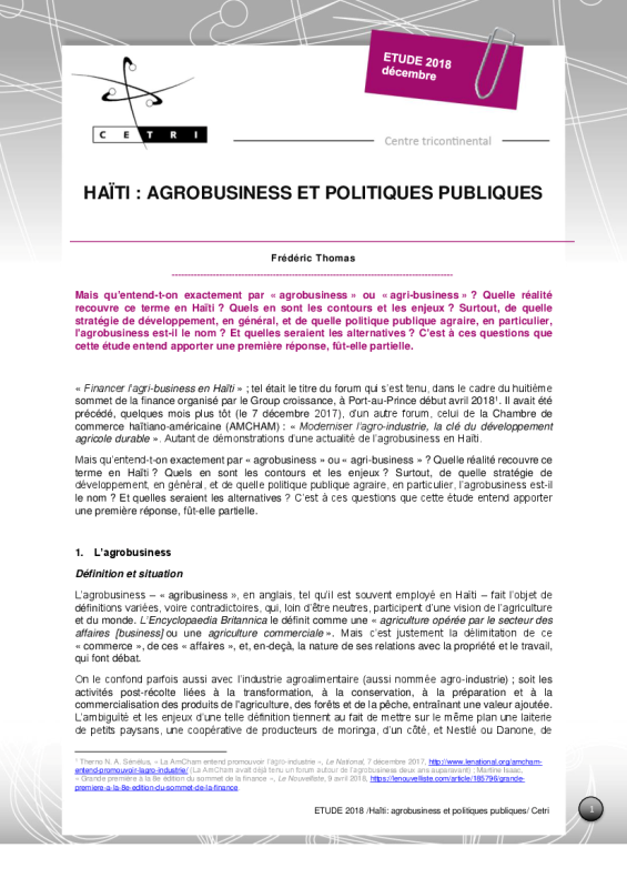 etude2018-haiti-ft.png