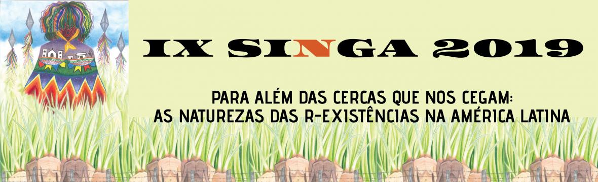 singa2019