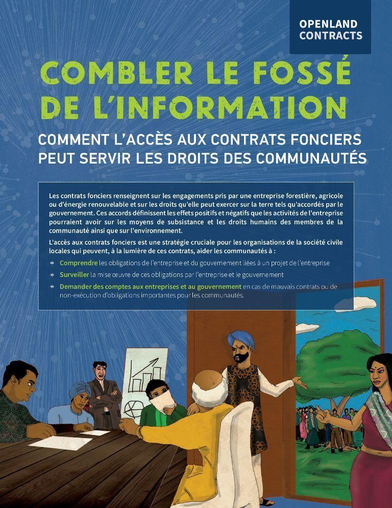 OLC-flyer-FR-Combler-le-fosse-de-linfo.jpg