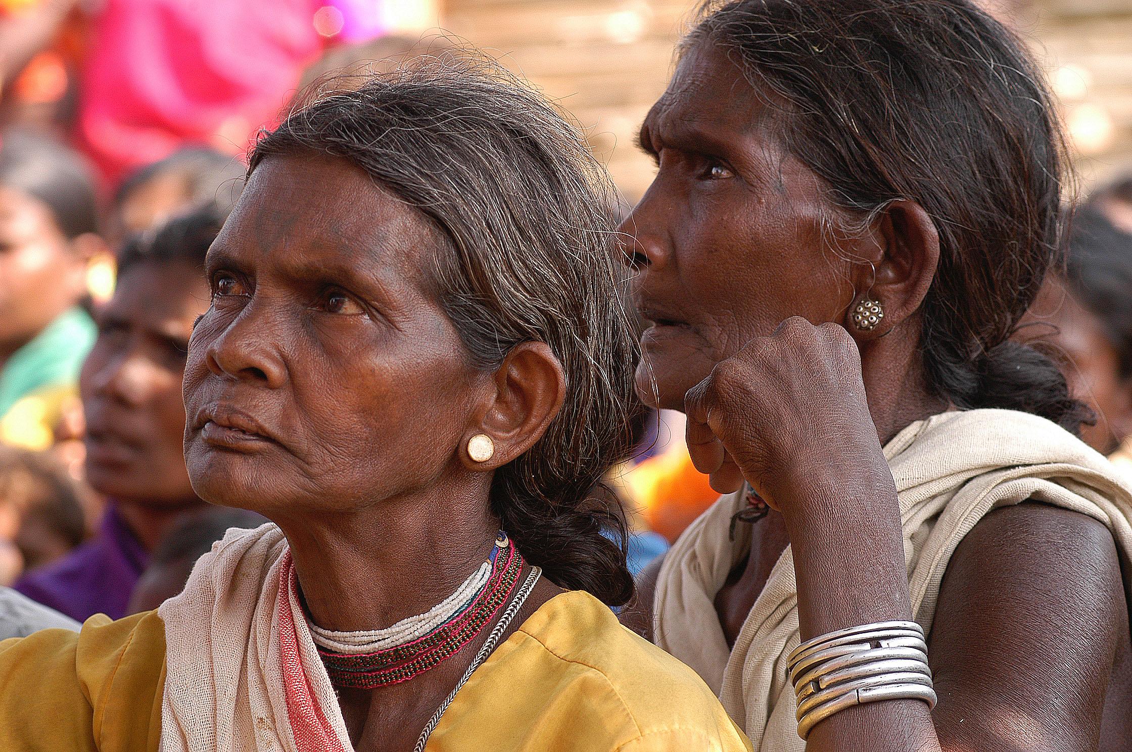 Marriage or Inheritance: The Strange choice before daughters of Uttar Pradesh, India