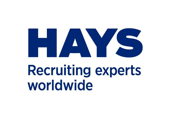 Hays_cabinet_de_recrutement.jpg