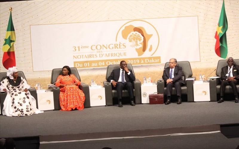 Sénégal-Macky-Sall-alerte-sur-les-conflits-liés-au-foncier-.jpg