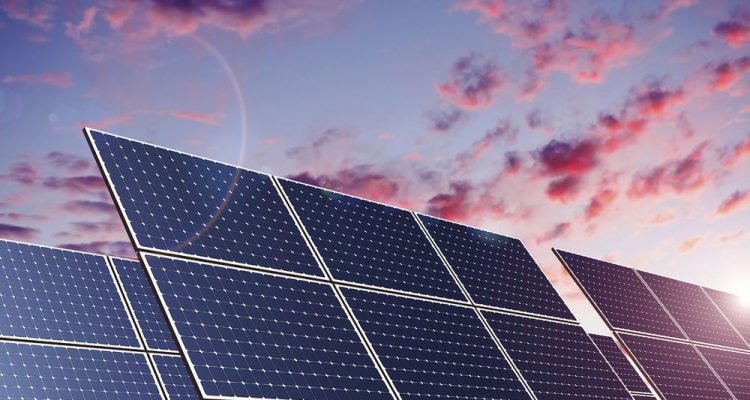 énergie-photovoltaique-solaire-thermique-750x400.jpg