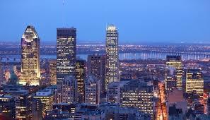villes humaines