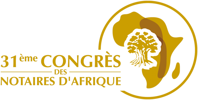 31econgres_notaires-681x345.png