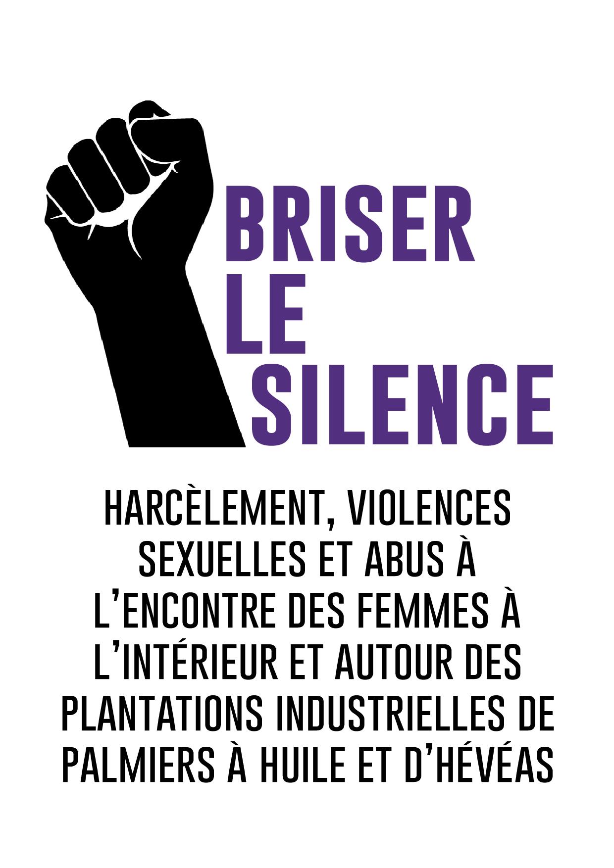 Briser le silence_8Mars2019.png