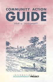 community action guide