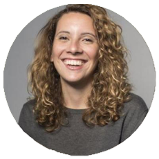4) Fiore Longo- Panelist- Research and Advocacy Officer, Survival International