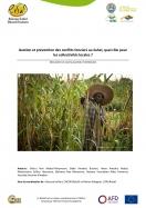 Gestion-et-prevention-des-conflits-fonciers-au-Sahel-quel-role-pour-les-collectivites-locales_organismecontactpublicationimagebig.jpg