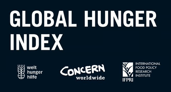 Global Hunger Index