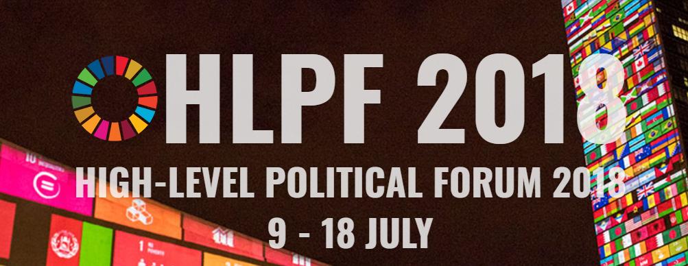 HLPF-2018.png