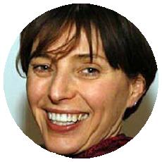 Laura Meggiolaro, Land Portal Coordinator