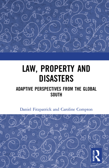 Adaptive Perspectives from the Global South