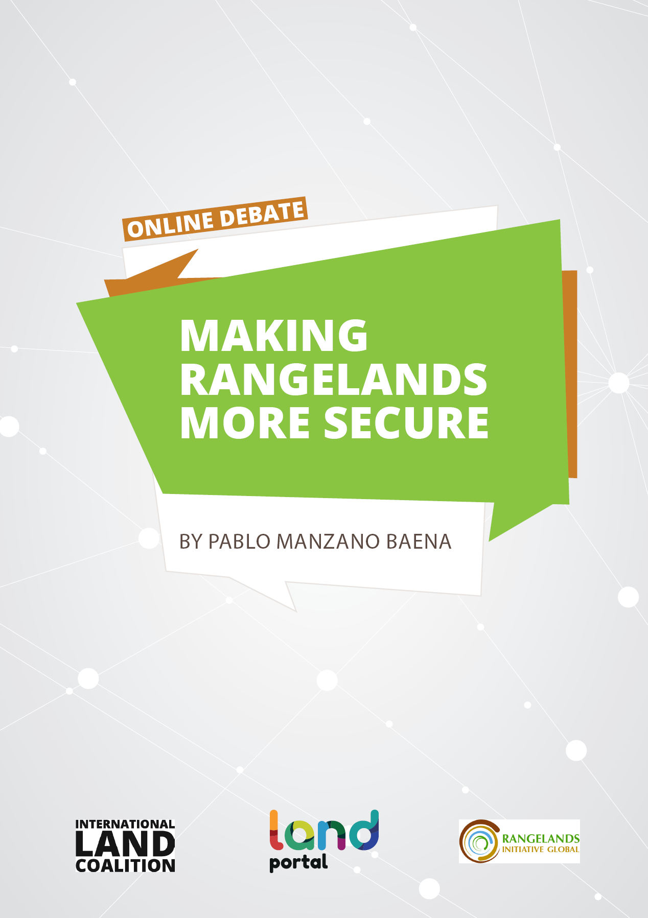 Making Rangelands More Secure