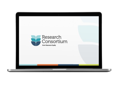 Announcing the launch of the Research Consortium on Women's Land Rights