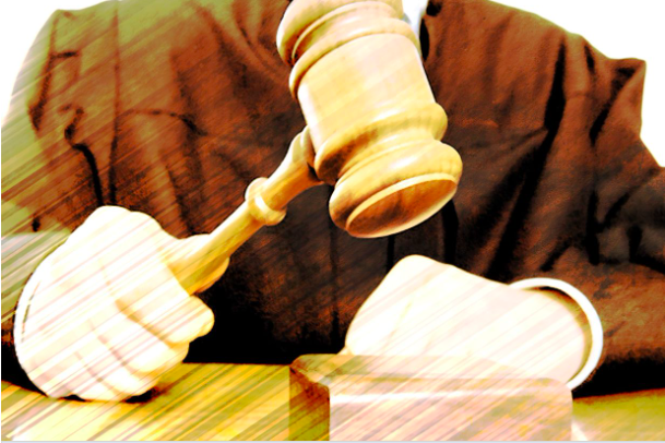 Brunei: Forgery lands government clerk behind bars