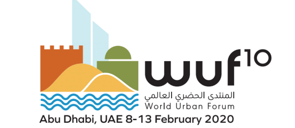 WUF10.png