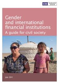 a guide for civil society