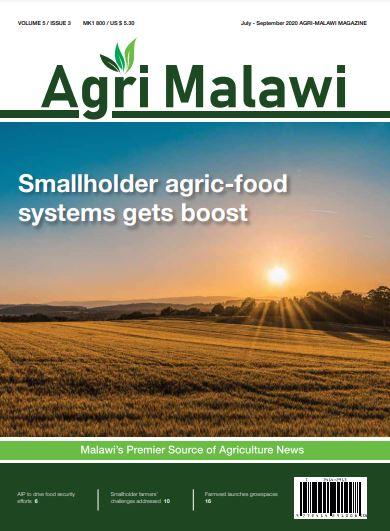 agri_malawi