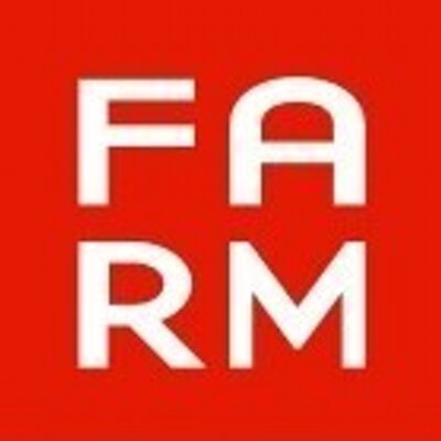 logo_FARM_sans_mots_400x400.jpg