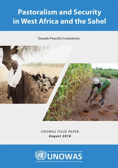 rapport_pastoralisme