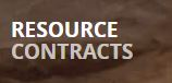 Resource Contracts
