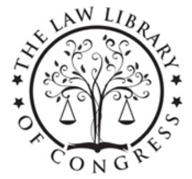The Law Library of Congress