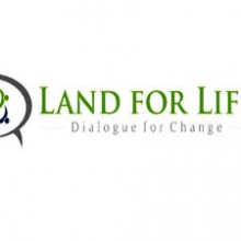 LandForLife
