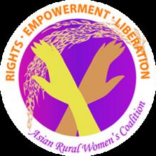 Asian Rural Women's Coalition (ARWC)