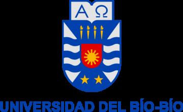 Universidad del Bío-Bío logo