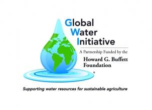 GWI logo
