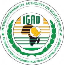 IGAD-logo.jpg
