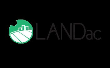 LANDac II logo