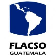 Logo-FLACSO.jpg