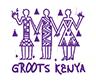 GROOTS Kenya