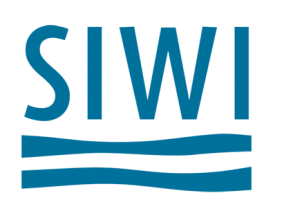 Stockholm International Water Institute logo