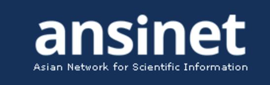 ANSInet logo