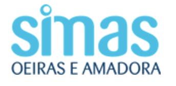 SIMAS logo