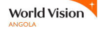 world vision angola logo