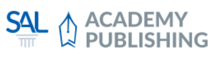 Singapore Academy of Law Journal
