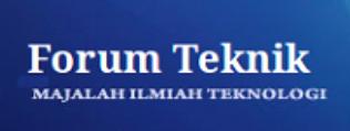 Forum Teknik