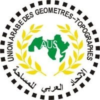 The-Arab-Union-of-Surveyors-AUS-logo.jpg
