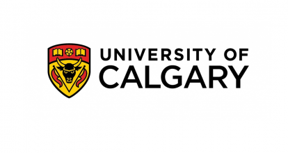 University-Of-Calgary-Logo.png