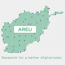 Afghanistan Research and Evaluation Unit