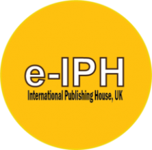 e-International Publishing House