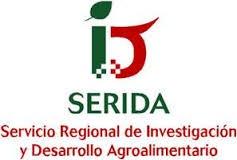 serida logo