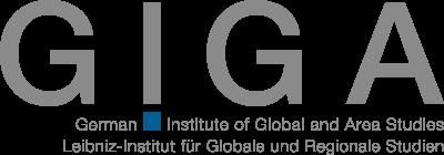 Giga Logo