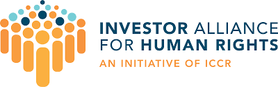 investor alliance logo