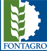 Fontagro logo